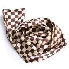 sweet scarf