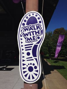 2013 Walk to End Alzheimer's - Hartford, CT Alzheimer's Walk, Walk To End Alzheimer's, Alz Walk, Philanthropy Ideas, Alzheimer's Association, Ice Breaker Games, Alzheimers Awareness, Poster Design Inspiration, Ice Breakers