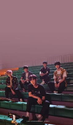 21 new Ideas wall paper iphone music rocks K Pop, Young K Day6, Day6 Dowoon, Korean Boy, Korean Bands, Kpop Aesthetic, Aesthetic Images, K Idols, Kpop Groups