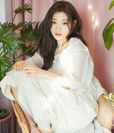 Korean Beauty, Asian Beauty, South Korean Girls, Korean Girl Groups, Jung Chaeyeon, Korean Fashion Trends, Ioi, Korean Celebrities, Yoona