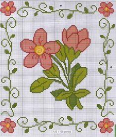 punto-de-cruz-flores.jpg (272×320)