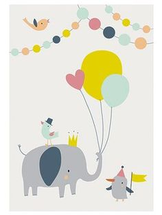 new designs at Lilipinso by Sarah Betz of Little Cube.print & pattern section of information related to. Baby Posters, Girl Posters, Kids Prints, Baby Prints, Kids Patterns, Print Patterns, Pattern Print, Pattern Design, Deco Elephant