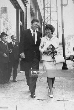40th President, President Ronald Reagan, Ronald Reagan Quotes, Nancy Reagan, Green Hornet, American Story, Greatest Presidents, Life Magazine, Vintage Stuff