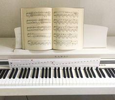 Music Instruments, App, Piano Teaching, Piano Games, Music Lessons, Musical Instruments, Apps