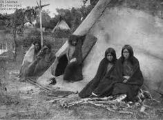 pictures of the cheyenne indian tribe - Google Search
