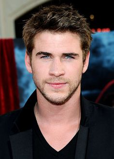hemsworth - Buscar con Google