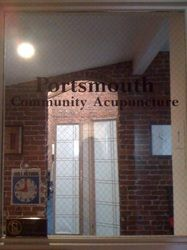 Portsmouth Acupuncture ..