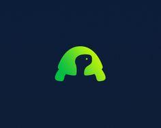 Turtle Designed by kapor | BrandCrowd