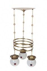Aukce obrazů, starožitností | Aukční dům Sýpka Auction, Ceiling Lights, House, Home Decor, Homemade Home Decor, Home, Ceiling Light Fixtures, Ceiling Lamp, Haus