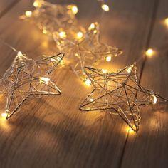 """Instalatie de Craciun tip perdea cu 38 LED -uri """"Snowflakes"""" White, cm Snowflakes, Chandelier, Ceiling Lights, Inspiration, Lighting, Home Decor, Decoration, Christmas, Products"""