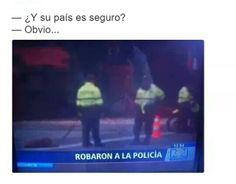 jajaj ya ni respeto causan esos verdesitos xD Funny Quotes, Funny Memes, Jokes, Mexican Problems, Animal Doodles, Humor Mexicano, Quality Memes, Im Bored, Tumblr Posts