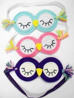 Very beautiful...welcome to my blog... crocheet.blogspot.com