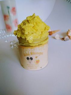 Shea butter hair growth butter Argan oil chebe powder   Etsy
