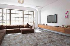#merolatile #tile #tiles #homedecor #interiordesign