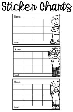 point system for chores behavior charts chores point system . chores point system for kids . point system for chores . point system for chores free printable . point system for chores behavior charts . Behavior Chart Preschool, Behavior Chart Printable, Home Behavior Charts, Classroom Behavior Chart, Behavior Chart Toddler, Behavior Incentives, Behaviour Chart, Kids Behavior, Kindergarten Behavior