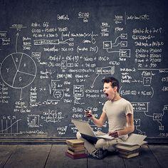 Cours en ligne : après le MOOC, le SPOC