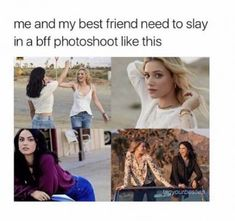 I need a best friend to do this with The post BFF Goals & appeared first on Riverdale Memes. Bughead Riverdale, Riverdale Funny, Riverdale Memes, Bff Goals, Best Friend Goals, Best Friends, Squad Goals, Betty Cooper, Alice Cooper