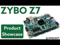 175 Best The Kitchen Zynq images in 2018 | Platform, Wedge, Backup