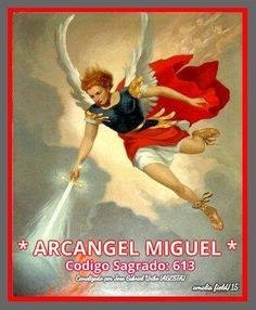ángeles amor