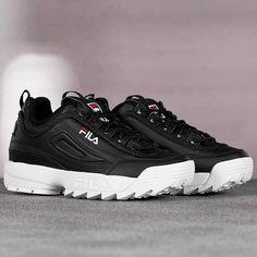 Nike Roshe Run Angebote ⇒ Jetzt günstig kaufen