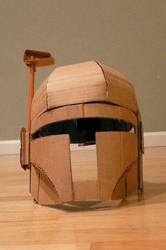 Helmet, front | Flickr - Photo Sharing!