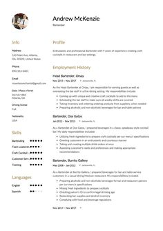 Example Of Cv Glamorous Free Electrician Resume Sample Template Example Cv Resume .