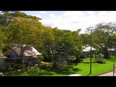 Holetown Area in St.James, Barbados - http://www.nopasc.org/holetown-area-in-st-james-barbados/