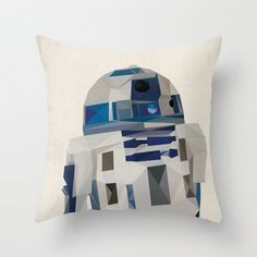 21 Wonderfully Geeky Ways To Create The Perfect Star Wars Nursery