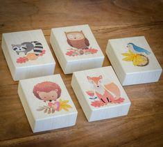 Χειροποίητα κουτάκια μπομπονιέρας MyMastoras σετ με όλα τα σχέδια των προσκλητηρίων μας . . . και όχι μόνο !  #mymastoras #christening #boxes  #baby_box #luxury_boxes #babyshower Container
