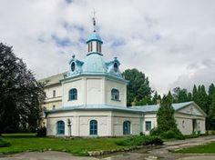 Turčianske Teplice, spa, Slovakia