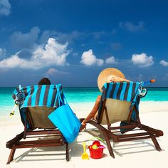 vacation destinations for july 4th