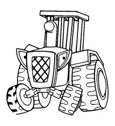 101 best tractor s images in 2019 tractors antique tractors 1955 Ford Tractor Specs travis the tractor tractor coloring pages cartoon coloring pages coloring pages to print