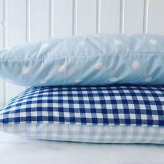 c-line c-line homwear Get cozy!c-line. Getting Cozy, Line, Bed Pillows, Pillow Cases, Pillows, Fishing Line