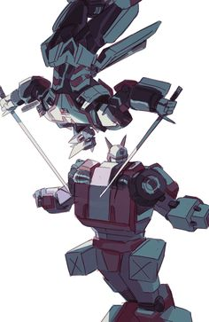 Transformers Soundwave, The Adventure Zone, Sad Pictures, Cartoon Shows, Sound Waves, Overwatch, Ratchet, Robots, Gay