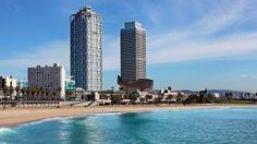 Amoureux de la culture catalane, bienvenue dans les plus beaux hôtels de Barcelone où tradition et modernité se côtoient dans une joyeuse profusion...