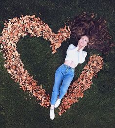 creative photography 15 Ideas For Autumn Photos That You Will Definitely Want To Repeat, 115 , , 1 Autumn Photography, Girl Photography Poses, Creative Photography, Amazing Photography, Photography Courses, Photography Business, Photography Lighting, Industrial Photography, Photography Backdrops