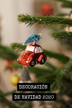 Navidad Natural, Diy, Christmas Ornaments, Holiday Decor, Home Decor, Christmas Decor, Nativity Scenes, Flowers, Decoration Home