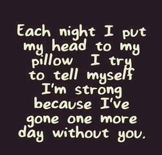 What did I do to make you be this way? We used to have the best times together and now you won't even give me the time of day... You won't answer my texts, return my calls... I know when I'm not wanted but I never thought I would be unwanted by you. I miss you. Talk to me.