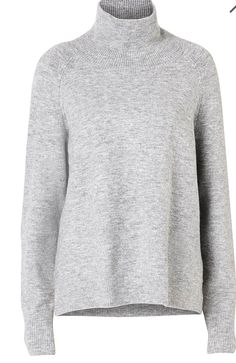 Another great knitwear from Witchery. Winter ready!