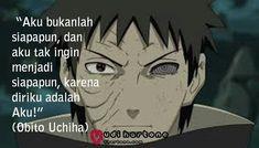 190 Ide Quote In Naruto Naruto Bijak Kata Kata Mutiara