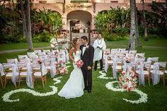 Fancy wedding venues hawaii Graphics, lovely wedding venues hawaii for coconut grove 63 wedding packages hawaii big island Beach Wedding Makeup, Beach Wedding Favors, Hawaii Wedding, Pink Hotel, Destination Wedding Planner, Luxury Wedding, Wedding Venues, Wedding Ceremony