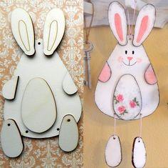 Skládačky a sady / Zboží prodejce ivetule. Animals For Kids, Your Child, Boy Or Girl, Crafts For Kids, Fa, Boys, Girls, Easter, Crafts For Children