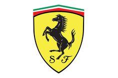 フェラーリ、F1チームのロゴを変更  [F1 / Formula 1]