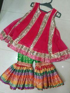 Cute dresses for child Wedding Dresses For Kids, Dresses Kids Girl, Cute Dresses, Kids Outfits, Party Dresses, Kids Frocks, Frocks For Girls, Kids Dress Wear, Kids Dress Patterns