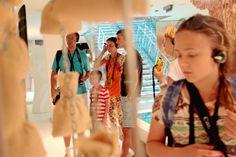 diaridetarragona.com - El Gaudí Centre acogerá una muestra dedicada a Domènech i Montaner