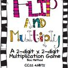 x Multiplication Game-Partial Products This partner game has students practice x multiplication by using partial pr. Teaching Critical Thinking, Teaching Math, Teaching Ideas, Fun Math, Math Activities, Maths, Math Stations, Math Centers, School Fun