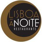 Lisboa a Noite (Lisboa): Serving a modern take on traditional Portuguese cuisine.
