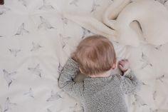 Play Blanket Little Dreams 75 x 95 cm