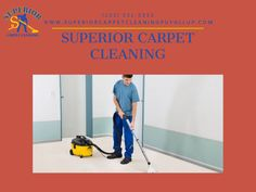 #CarpetSteamCleaning #UpholsteryCleaning #AirDuctCleaning #TileCleaning #GroutCleaning #PetStainRemoval #OdorRemoval #CarpetRepair #CarpetStretching #RoofCleaning #HouseCleaning #GutterCleaning #PressureWashing #FreeEstimate #EmergencyService #SuperiorCarpetCleaning Roof Cleaning, Duct Cleaning, Steam Clean Carpet, How To Clean Carpet, Carpet Repair, Cleaning Companies, Grout Cleaner, Odor Remover, Pressure Washing