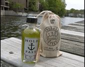 awesome site that sells nautical packaged stuff like beard oil!